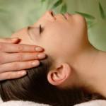 Что и как лечит остеопат